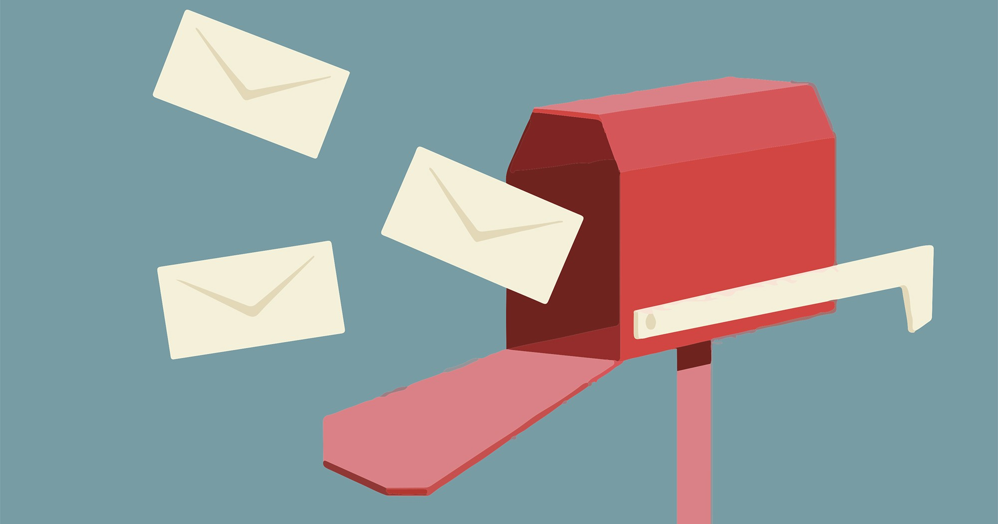 Implementing Direct Mail into a Digital Marketing Strategy