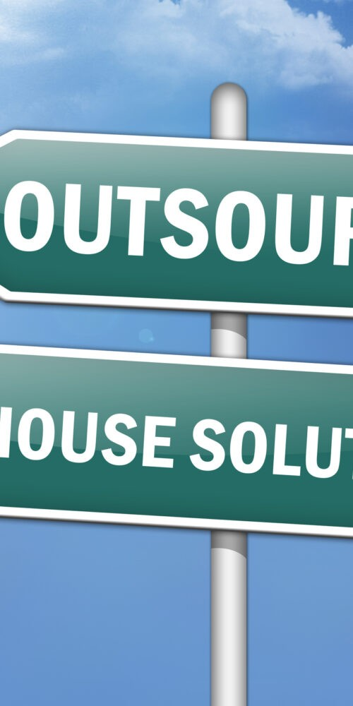 Outsource Marketing: Benefits it brings to your business