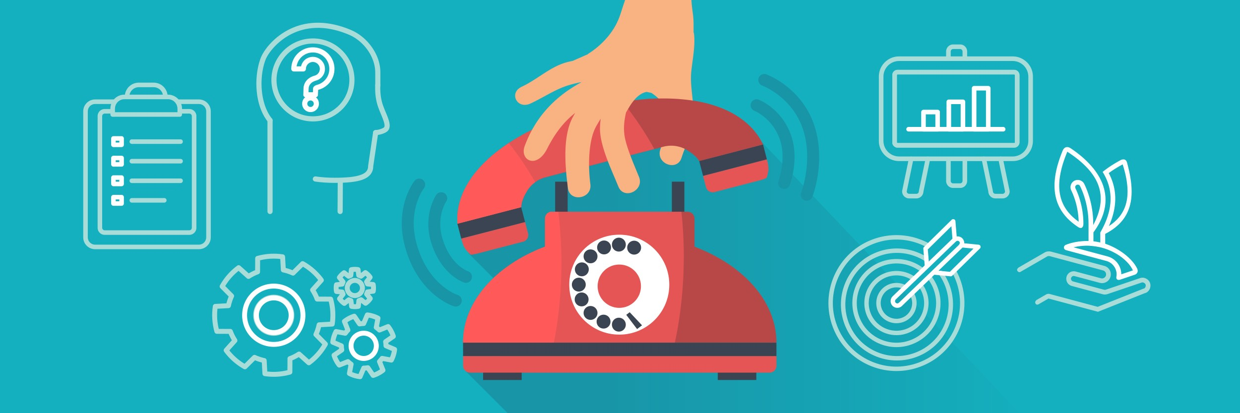 Telemarketing in a GDPR World