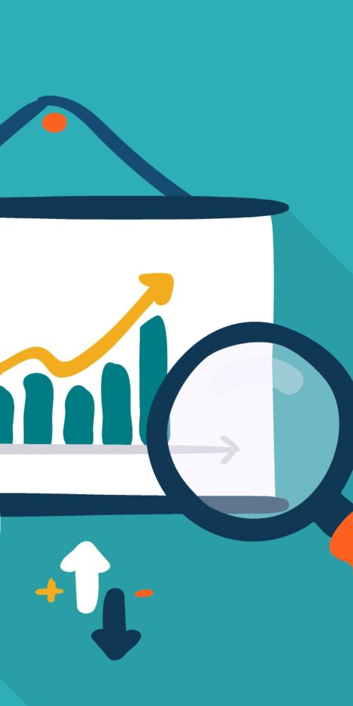 How to Utilise Marketing Data Effectively