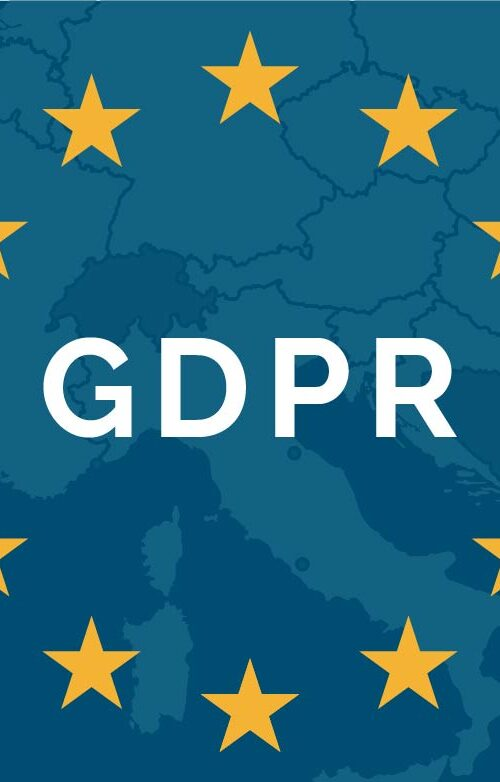 How is GDPR Affecting Marketing Strategies