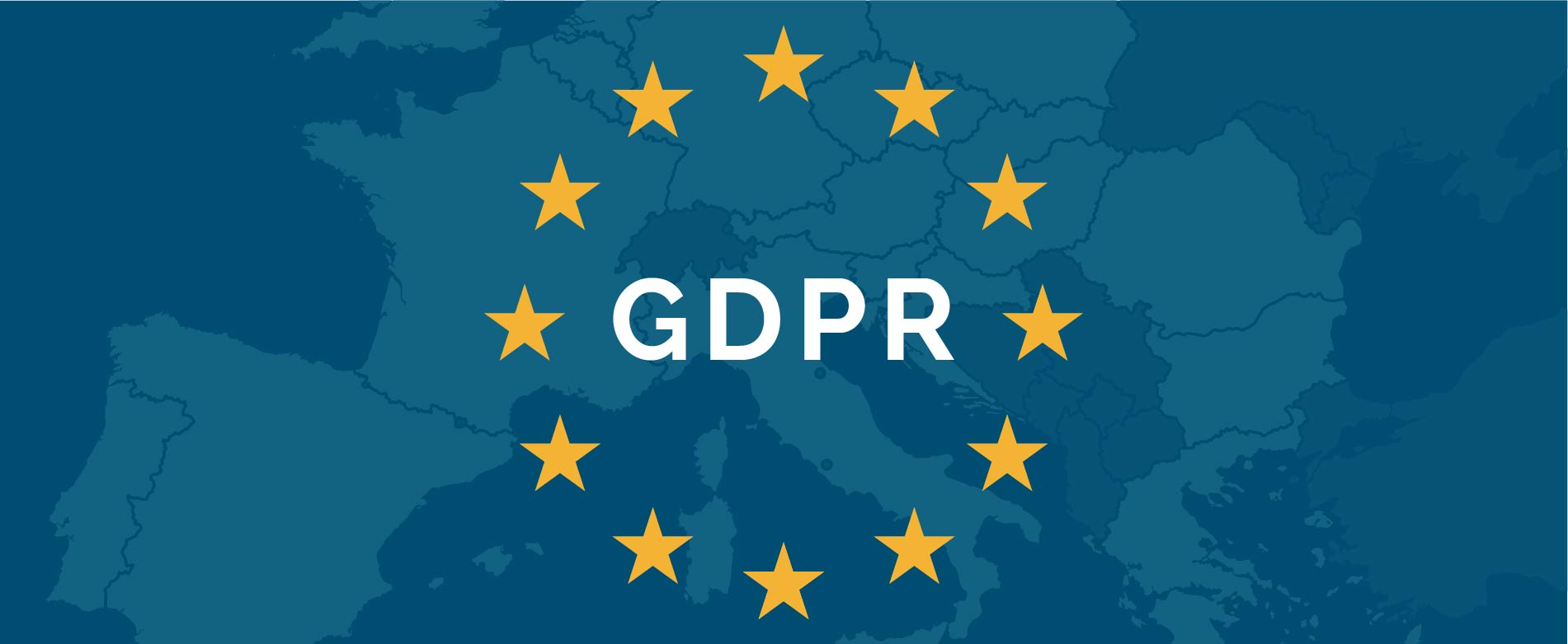 How is GDPR Affecting Marketing Strategies?