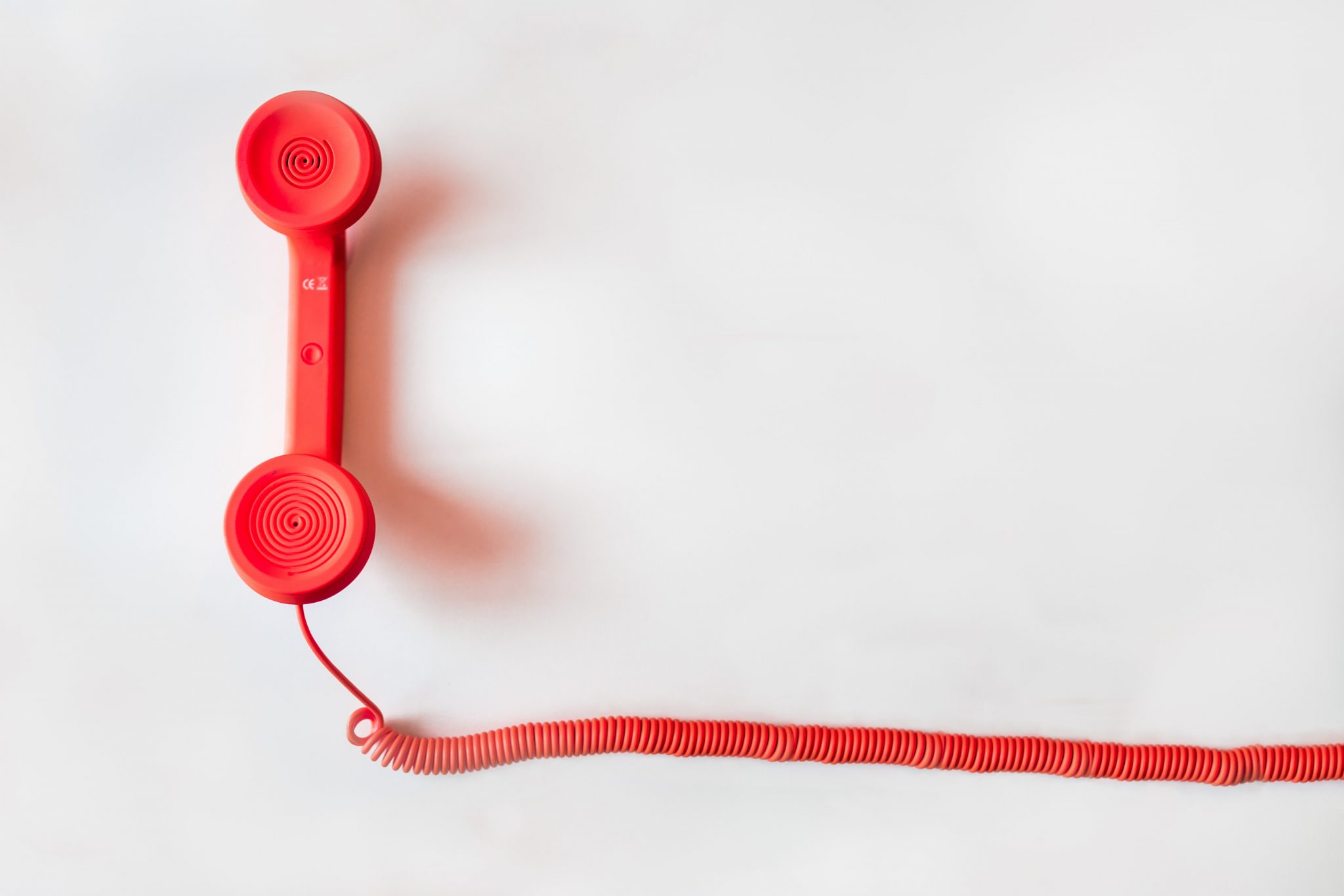 Tips for Telephone Etiquette in the Workplace